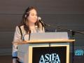 ASIFA-E-2018_H00030