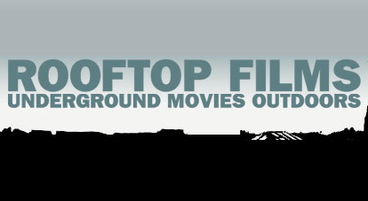 ASIFA-East discount for Rooftop Film Festival!