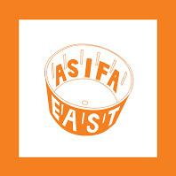 ASIFA-East President's Letter – January 2012
