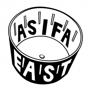 ASIFA Logo