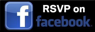 RSVP_facebook