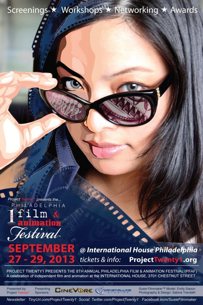 2013-PFAF-Poster-web