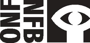 ONF_Logo_hor_noir
