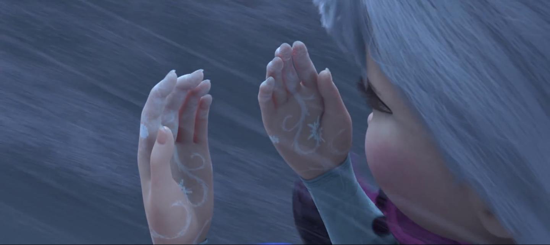 frozen_rosemal1