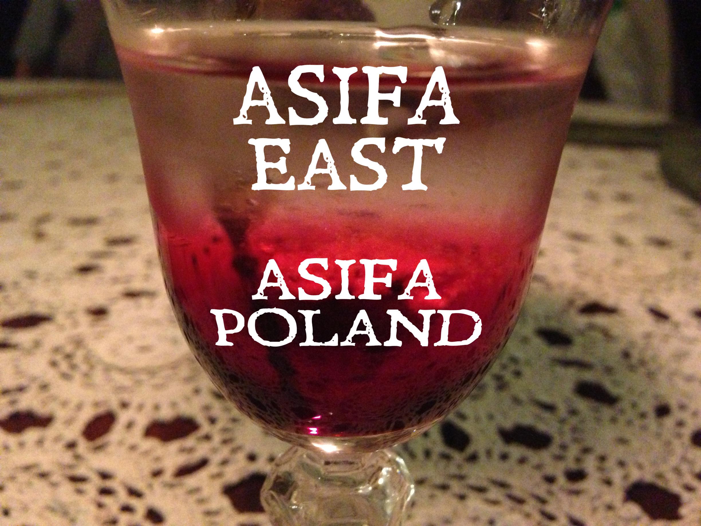 ASIFA Polish Animation Screening