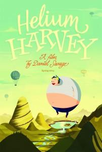 heliumharvey_poster