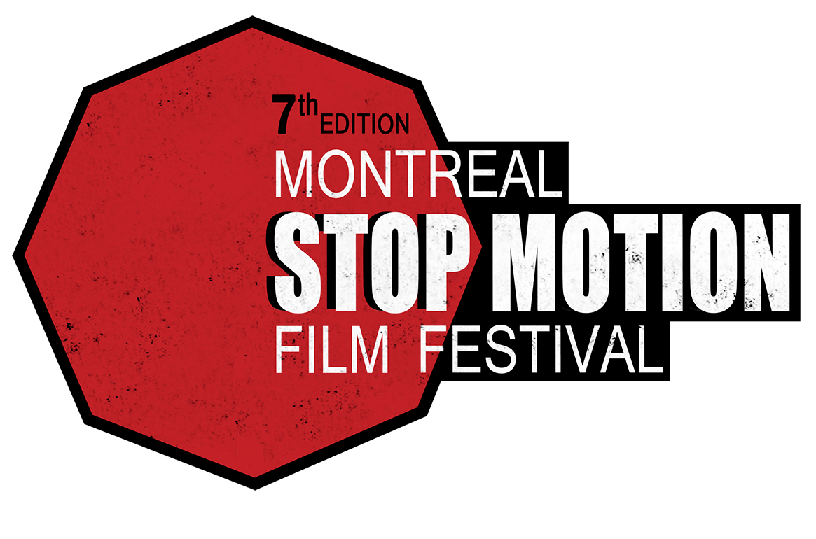 2015 Montreal Stop Motion Film Festival – Call For Entries