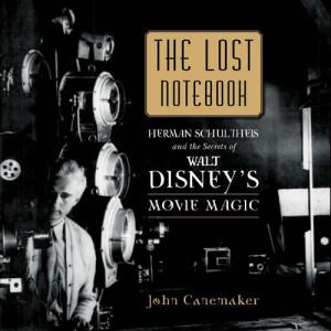 Canemaker_Last_Notebook_jacket