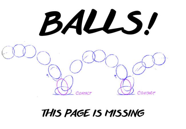 balls-missing