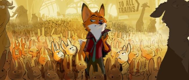 1023309-disney-animation-seeking-talent-zootopia-and-beyond