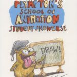 Bill Plympton's School of Animation