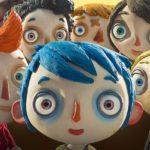 NY International Children's Film Festival