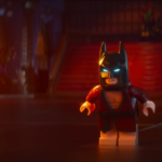 """The LEGO Batman Movie"" Screening with Director Chris McKay"