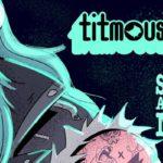 Titmouse Presents 5-Second Night