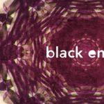 black enuf* premiere screening