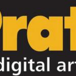 Best of Pratt DDA: The Animation Show