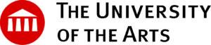 University of the Arts Philadelphia