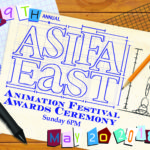 The 49th Annual ASIFA East Awards