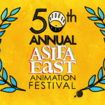50th Annual ASIFA East Award Winners!