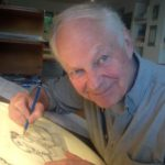 Richard Williams (1933–2019)