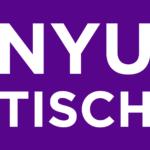 NYU Seeks Assistant Arts Professor in Animation