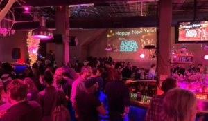 ASIFA East Festival Updates