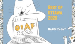 Best of Ottawa 2020