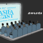 ASIFA-East 51st Annual Animation Awards Ceremony